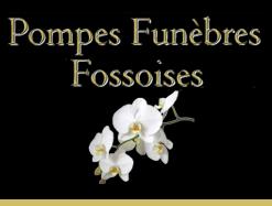 Pompes Funèbres Fossoises - Pompes funèbres
