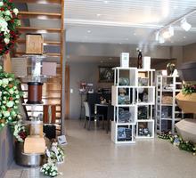 Pompes Funèbres Fossoises - Fleurs & décoration